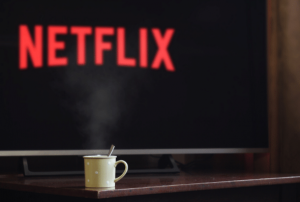 Why We got Rid of Netflix - Simple Screen Free Life