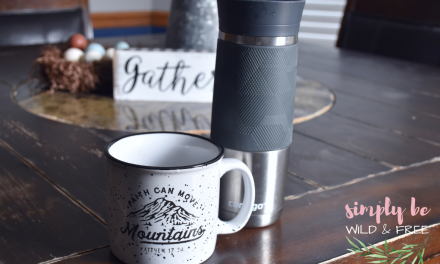 Top 10 Gifts for the Coffee Lover in Your Life