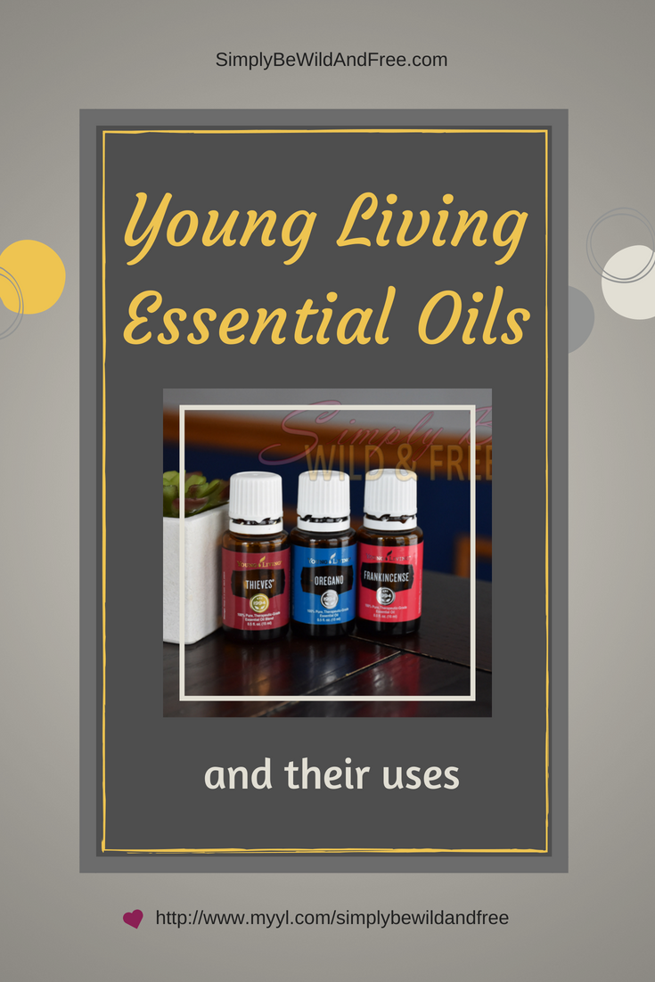 Learn all about Young Living Essential Oils and their uses! Apply topically, take orally, or diffuse in your diffuser for top results! Get healthy, stay healthy, use essential oils for life! Find out what seed to seal means and why these oils are better than the rest. Learn out all about essential oil uses for home, work, and how to apply on young children! #youngliving #EO #essentialoils #seedtoseal #therapeutic #healthy #health #life #organic