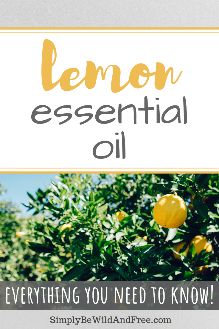 Young living essential oils. Learn how to use lemon essential oil in for everything! Tips for applying essential oils, how to diffuse essential oils, and what the best uses are for lemon essential oil. Lemon essential oil can be used for cooking, to disinfect, and sanitize. Clean your washer and remove stickers with lemon essential oil! Make refreshing lemon water! #youngliving #essentialoils #lemon #lemonoil