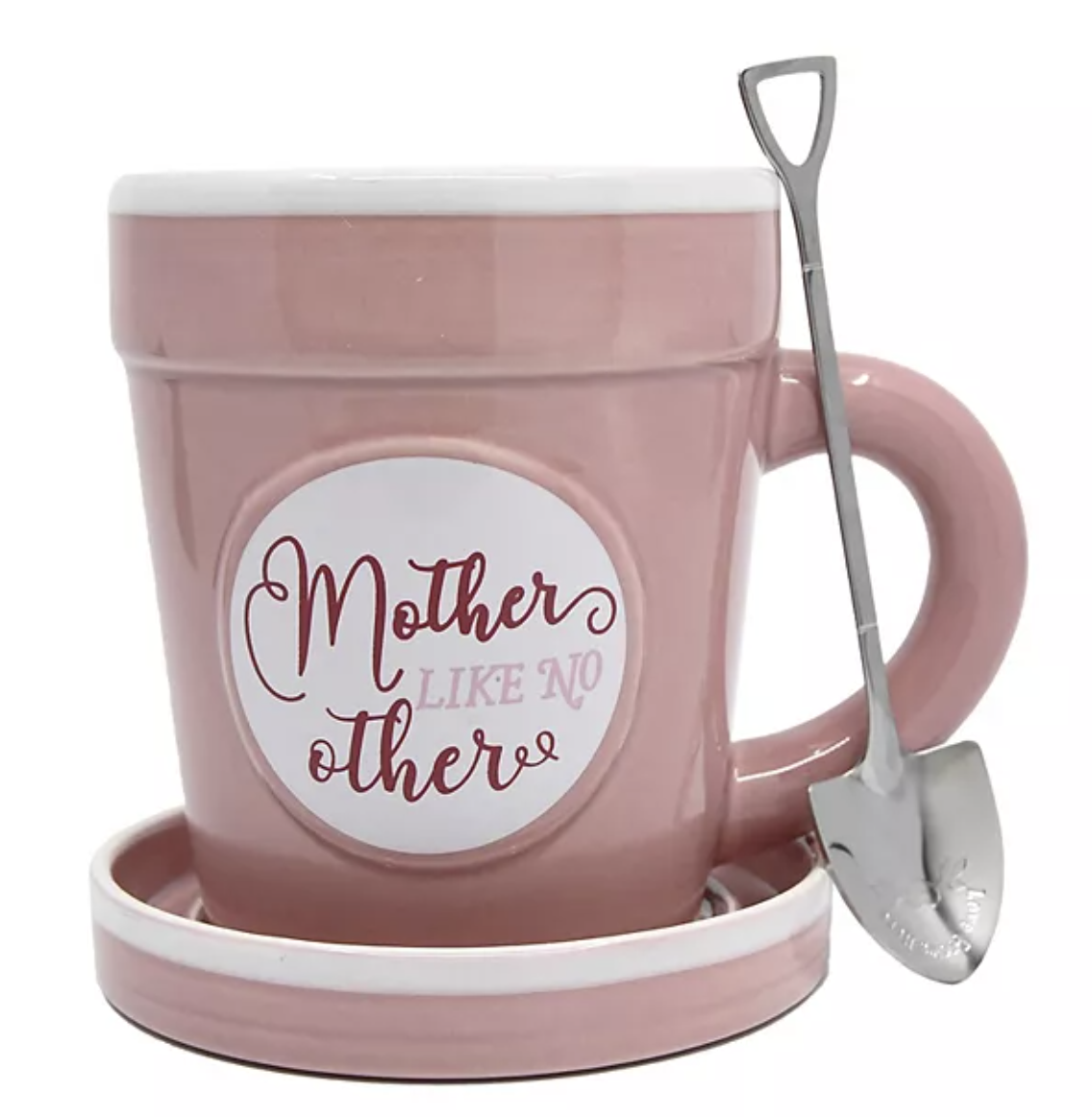 Cute Mother Like no Other Coffee Mugs for Mother's Day