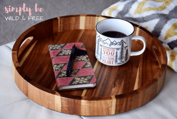 How to Catch up on Homeschooling - Simple Tips for Catching up on Homeschool Lessons