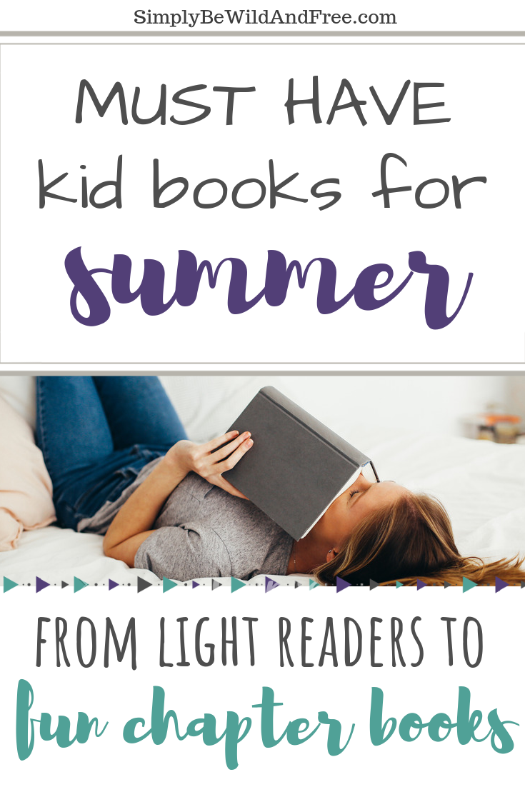 Looking for new books for your older kids to read these summer? Check out all the best titles from Usborne Books & more! These titles are best for ages 9-14. Simple book review for kids, by kids. Find new favorite chapter books and book series for your kids. Best kid books. Fun chapter books for boys. Some titles included are The Last Thirteen, Bear Grylls, Map Maker, Impossible Quest and more!!! Summer Reading Program for kids! #homeschool #summer #reading #kidbooks