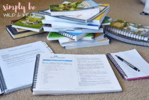 How to Pick the Right Homeschool Curriculum - Simple Tips on Finding Good Homeschool Curriculum