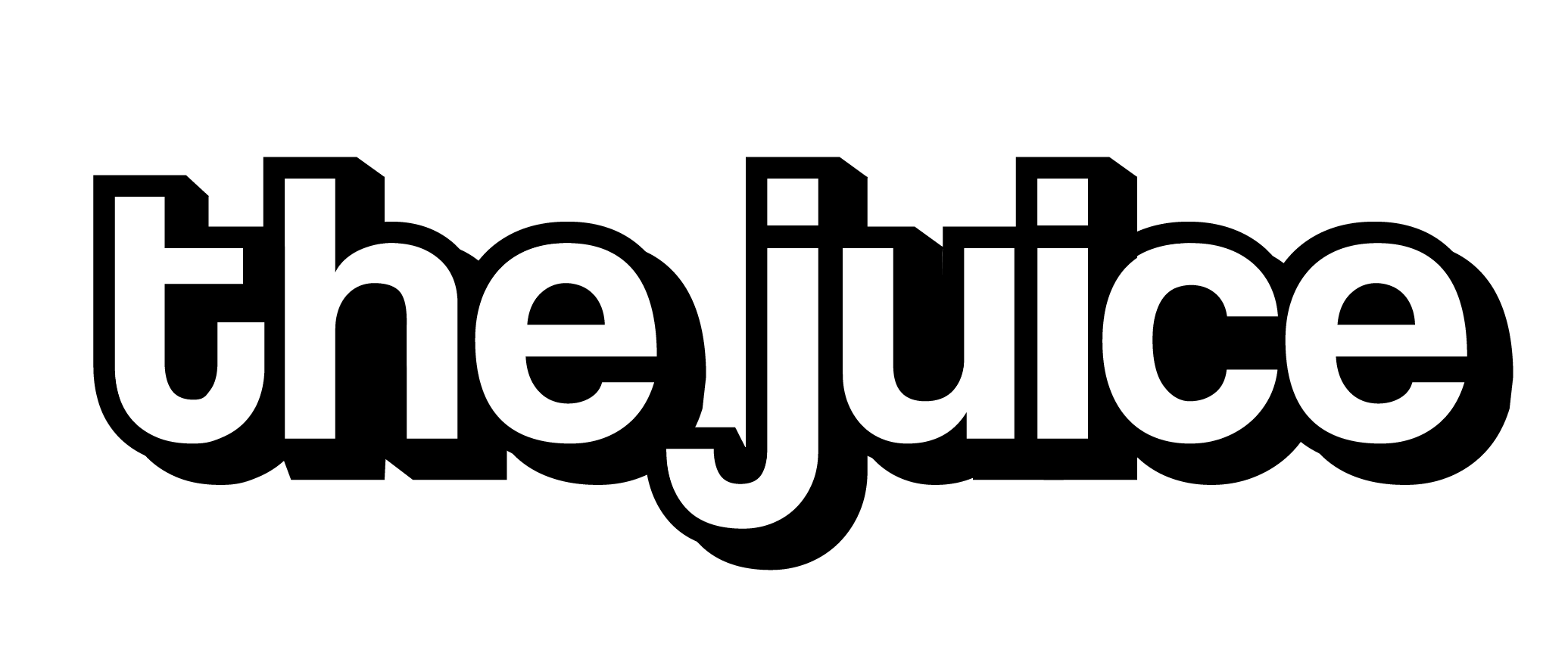 The Juice Current Events for Kids