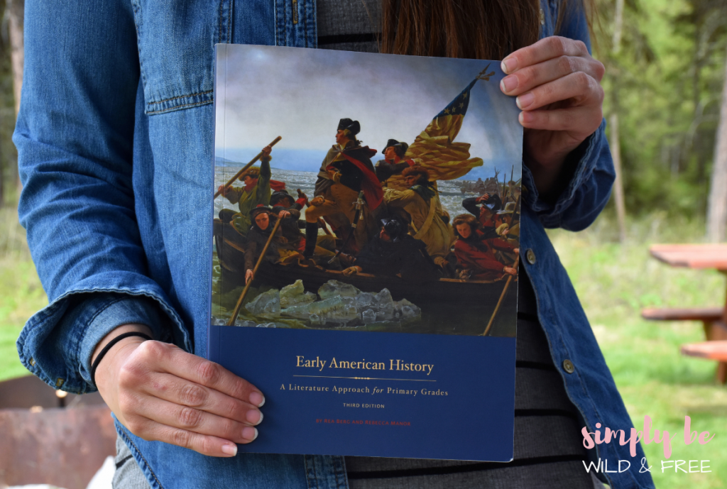 History Curriculum - Teachers Guide