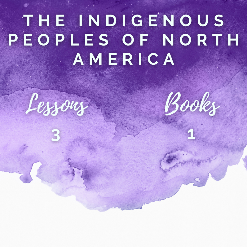 Indigenous People History Unit for Kids (1)